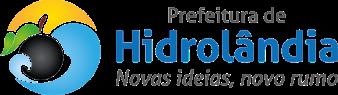 Prefeitura de Hidrolândia